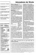 Allgemeine Forstzeitschrift
