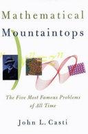 Mathematical Mountaintops