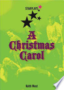 A Christmas Carol : is a cruel miser who lives alone....