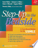 Step up to the Bedside