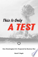 This is only a Test