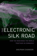 the-electronic-silk-road