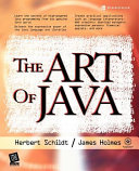 The Art of Java