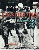 Fashions of the Roaring  20s