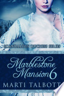 Marblestone Mansion  Book 6