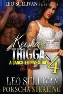 Keisha   Trigga 4