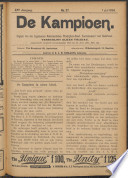 Jul 1, 1904