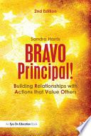 BRAVO Principal