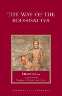 download ebook the way of the bodhisattva pdf epub