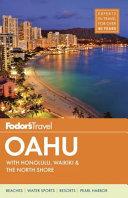 Fodor s Oahu