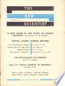 Jan 31, 1957