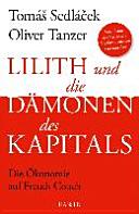 Lilith und die D  monen des Kapitals