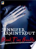 Blood Ties Bundle book