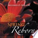 Spring Reborn