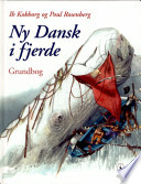 Ny dansk i fjerde : grundbog