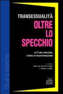 Transessualit   oltre lo specchio