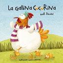 La Gallina Cocorina