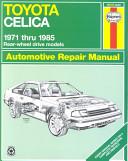 toyota-celica-1971-1985