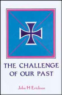 The Challenge of Our Past