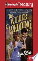 The Wilder Wedding