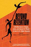 download ebook beyond retention pdf epub