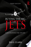 Buying the Big Jets