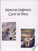 Natural Care of Pets
