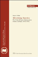 Advertising America