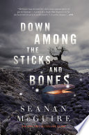 Down Among the Sticks and Bones Book PDF