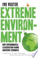 Extreme Environment