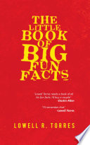 The Little Book of Big Fun Facts
