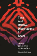 Time and relative dissertations in space To Explore The Doctor S Adventures