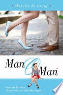 Man O Man