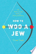 How to Woo a Jew