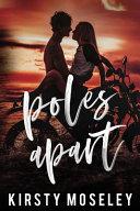 Five Feet Apart Book Pdf Free Pdf [Pdf/ePub] eBook