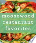 Moosewood Restaurant Favorites