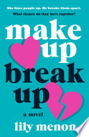 Make Up Break Up Book PDF