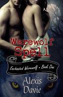 Werewolf Spell Book PDF