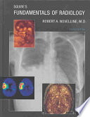 Squire S Fundamentals Of Radiology