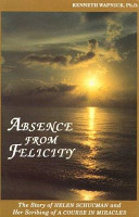 Absence from Felicity