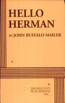 hello-herman
