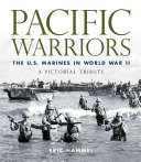 Pacific Warriors Tripoli And More Recently From The