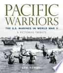 Pacific Warriors Tripoli And More Recently From The Jungles Of