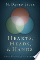 Hearts  Heads  and Hands
