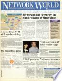 Aug 1, 1994