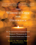 download ebook the wisdom to know the difference pdf epub
