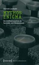 Mythos Enigma