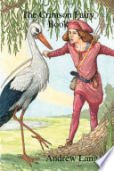 The Crimson Fairy Book : ...