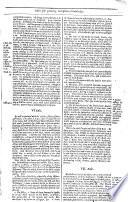 Clavis Bibliorum