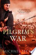 Pilgrim s War